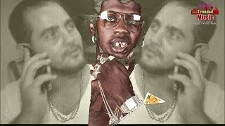 Trinidad James x  Skripturez -  Def Jam Remix (official video) shot by @Gpe Trinidad Music