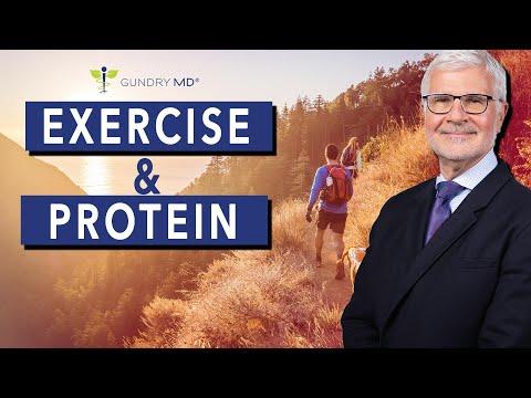 Pierdere în greutate dr în el paso tx