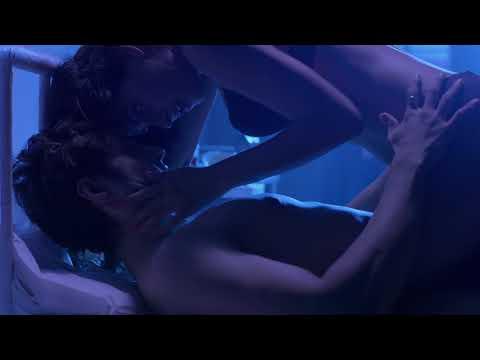 Sex und die TV-Serie HD-Qualität Stadt online sehen
