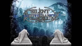 Video Silent Disturbancy - The Misanthrope [Lyric Video]