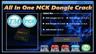nck dongle android mtk crack v2.5.6.2 download password