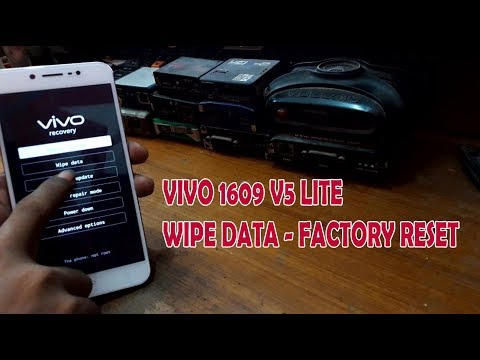 1603 Vivo Flash File Vivo Y55L 1603 Software Update With Tested File
