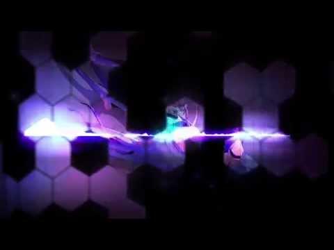 【初音ミク - Hatsune Miku Append】Receptor【Original】
