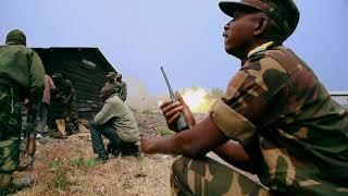 This Is Congo - Trailer | Kholo.pk