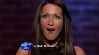 American Idol 08x08 Hollywood Round #1 - Video Youtube
