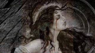 Evergrey - The end of your days (The art of Luis Royo & Boris Vallejo)