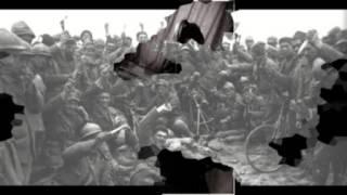 Un giorno Tornerò - Delenda Carthago