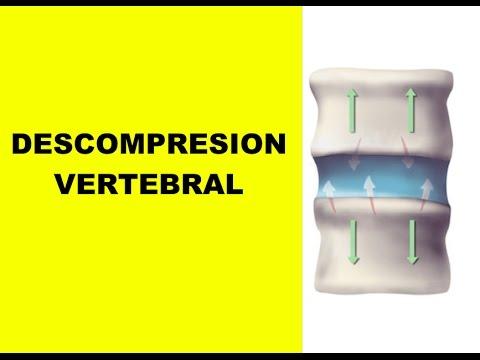 Dolor de estómago inferior de la espalda columna vertebral
