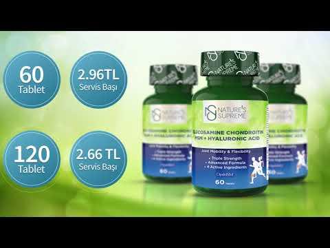 Gyógyszerek az ízületi vérkeringés javítására