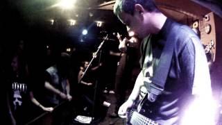 Video Temny anjel - RockFabric 2013