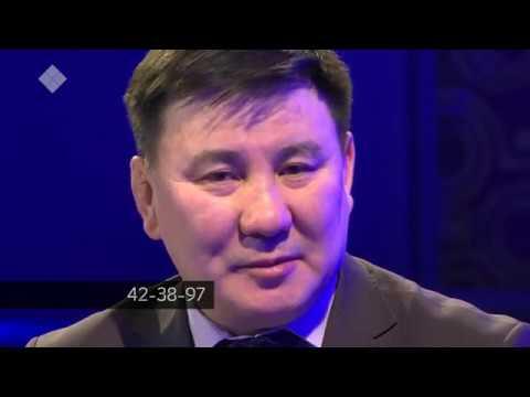 Замминистра спорта Якутии утверждает, что не врал в прямом эфире
