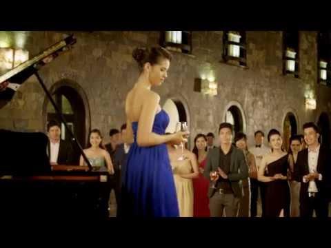 Video của Công ty TNHH MTV Vàng Bạc Đá Quý Sài Gòn - SJC 1