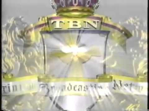 Trinity Broadcasting Network (1992)