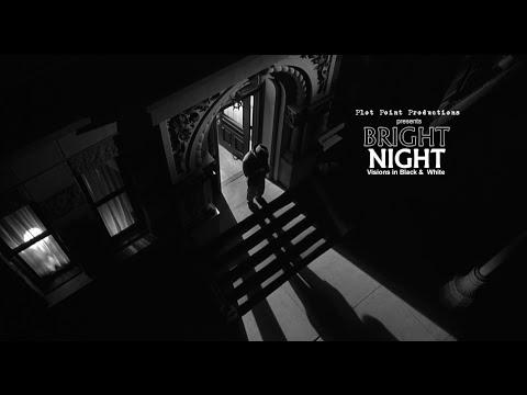 Bright Night: Visions in Black and White | l'eta' della innocenza