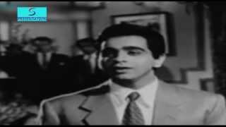 Jhoom Jhoom Ke Nacho Aaj - Mukesh - Andaz - Dilip Kumar