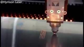 https://www.youtube.com/watch?v=k7b02wGV0GU Fiber Laser