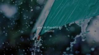 Ain't That a Shame | Fats Domino | Lyrics ☾☀