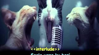 Karaoke Seurieus - Bandung 19 Oktober No voc+Lyric