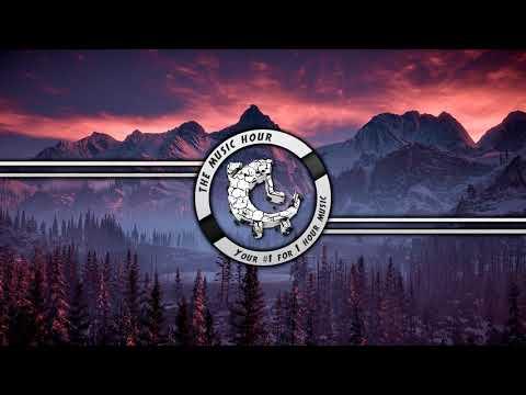 Alan Walker - All Falls Down (Ft. Noah Cyrus & Digital Farm Animals)【1 HOUR】