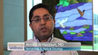 Advances in Cancer Screenings