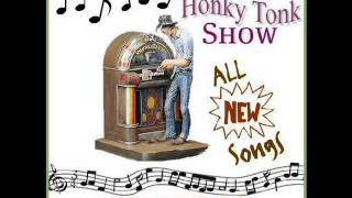 Honky Tonk Hardwood Floor Johnny Horton