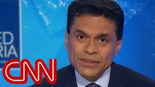 Fareed: The idea of meritocracy is under siege