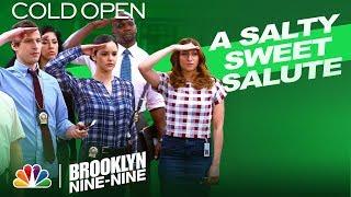 Cold Open: Goodbye, Vending Machine - Brooklyn Nine-Nine