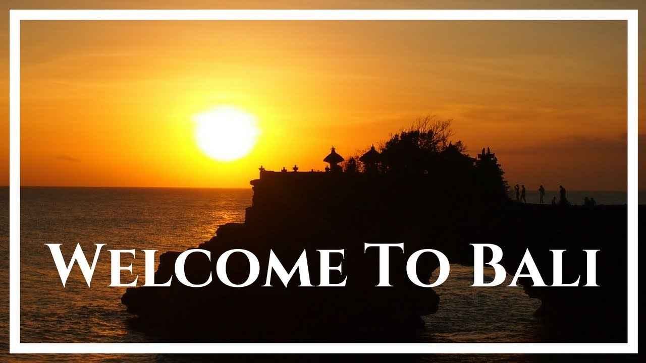 Bali rotation trekking authentic culture adventure in bali authentic culture adventure in bali thecheapjerseys Gallery