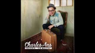 Charles Ans Sin Maletas (Disco Completo)