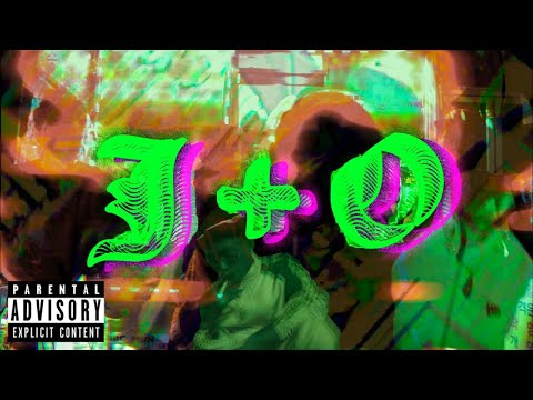 VANNDA - J+O (Music Video)