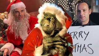 5 Awesome Holiday Movies to Watch on Netflix