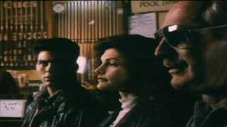The Color of Money (1986) Video