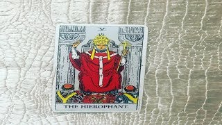 LEO JULY-SEPTEMBER PREDICTIONS * THIS ONE IS WORTH WAITING