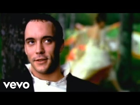 Crash Into Me (1996) (Song) by Dave Matthews Band