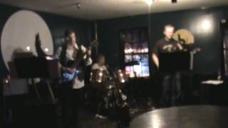 Petty Thieves Stories We Could Tell 20100425.flv