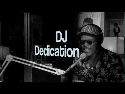 DJ Dedication Music Video - Xcapeartiz
