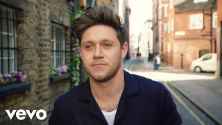 Nice To Meet Ya - Niall Horan (Video)