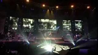 Emilia: Big Big World (live)