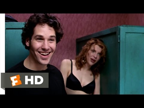 200 Cigarettes (8/10) Movie CLIP - Caught in the Act (1999) HD