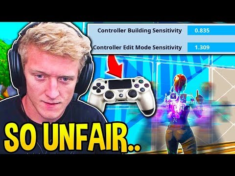 Visit A Giant Face In The Desert The Jungle And The Snow Fortnite Season 8