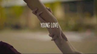 Pinoy Films Tagalog Films Filipino Short Films Gay Films Gay Indie Film 2019 [w/ English Subtitle]