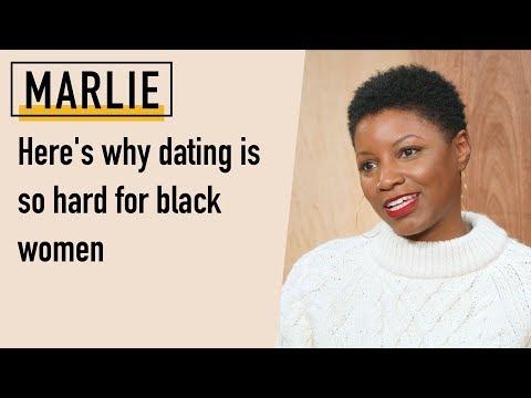 Dating femeie pe 65