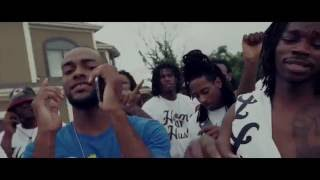 1Bounce ft. Lyfe 2x - Hit My Line [prod. 1Bounce]