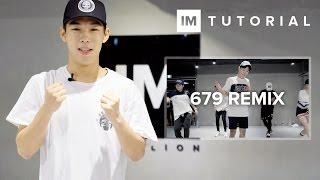 Скачать 679 remix dance - смотерть онлайн - Видео