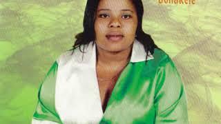 Bonakele - Soka lami (Dumisani) (Audio) | MASKANDI MUSIC or SONGS