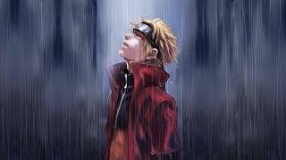 "Naruto Shippuden Sad/Emotional Music Mix  -  ""Tragic Paths"" ( by Yasuharu Takanshi)"