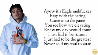 [Lyrics] Nasty C X A Reece X Shane Eagle   BET Cypher || LYRICS