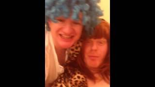 Dolly Parton Jolene cover by Alan & Robert