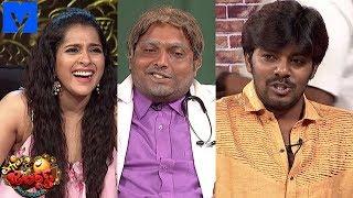Extra Jabardasth | 23rd August 2019 | Extra Jabardasth Latest Promo - Rashmi,Sudigali Sudhee