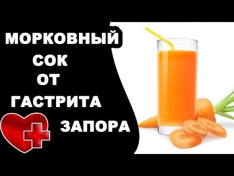 Гипертония и мочегонные препараты